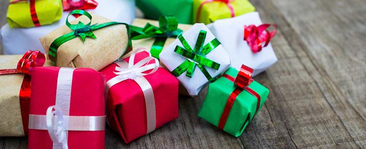 Originelle geschenkideen mutter